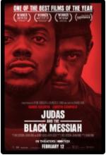 Judas and the BlackMessiah