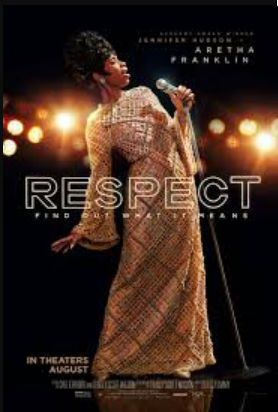 Respect in AMCDolby